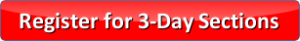 button_register-for-3-day-sections